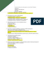 Certamen  E Psicológicos I 2017 (1).docx