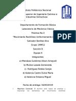 practica-3.doc