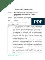 analisis jurnal nyiur.docx