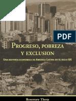 286852375-Progreso-Pobreza-y-Exclusion.pdf