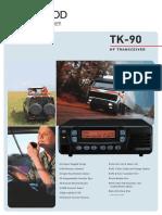 Kenwood_TK-90[1]