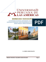 8va Semana Derecho Municipal Patrimonio.docx