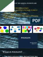 POLYGON.pptx