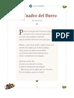 poema el cuadro del burro.pdf