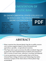 IMPLEMENTATION-OF-PLASTIC-BAN.pptx