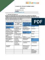 Abertano_SistemaDeEvacuación_Evidencia2