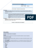 KBDD_Planeacion de actividades_U1.pdf
