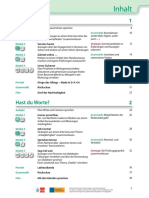 aspekte-neu_c1_lb_inhaltsverzeichnis.pdf