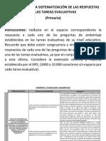 FORMATO TAREAS EVALUATIVAS (PRIMARIA)}.docx
