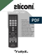 Meliconi FULLY 8.pdf