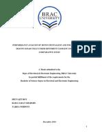 Mono Poly - temp 2.pdf