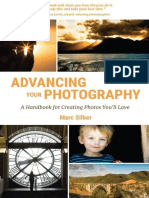 Advancing Your Photography_ A Handbook for - Marc Silber.epub