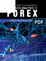 The Complete Guide To Comprehensive Fibonacci Analysis On Forex - Viktor Pershikov.pdf