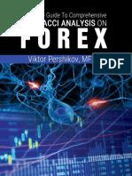 The Complete Guide To Comprehensive Fibonacci Analysis On Forex - Viktor Pershikov.pdf