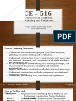Estimate Lecture.pptx