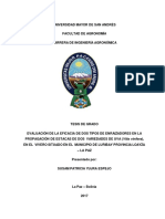 eficacio de dos tipos de enraizadores en uva.pdf