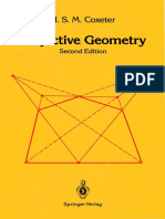 epdf.tips_projective-geometry-2nd-edition.pdf