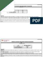 TARIFARIO.CTS 20180903.pdf