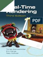 Real-Time Rendering - Akenine-Moeller - 3rd Ed.pdf