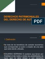 Sesion 5 Propiedad Intelectual_ Ds Patrimoniales