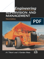 4041. Civil Engineering Supervision and Management Third Edition By A C Twort and J Gordon Rees.pdf