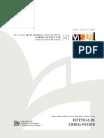 Discurso_Visual_41_Esteticas_de_ciencia_ficcion.pdf