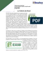HISTORIA DE EXCEL..docx
