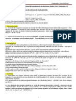 0-ModelExamenRedox-P1