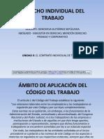 1 2017 Apunte Ley Nº20.886 LTE, Prof. Leonel Torres Labbé 30.11.16