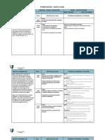 Planificacion Lenguaje 5°BB.docx