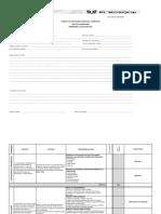 Formato evaluación prácticas