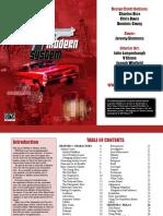 Modern System - a.pdf