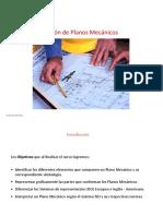 INTERPRETACIÓN DE PLANOS MECANICOS.pdf