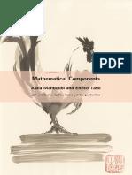 mathcompbook.pdf