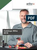 catalogo-wiha-2018.pdf