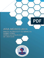 GUIA DE BOLSILLO  ARIA 2014.pdf