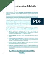 Canciones para las rutinas de Infantil y Preescolar.docx
