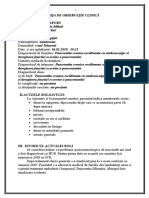 142336998-Fisa-Gastro.doc