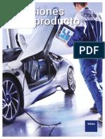 Catálogo_Multiproducto_es-ES_V14