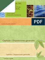 Exposición titulo 4 LGE.pdf