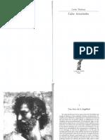4 Thibeaut, Ética de fragilidad.pdf