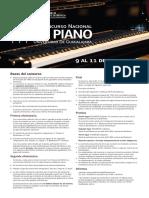 Convocatoria Concurso de Piano Impresion.pd