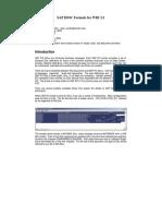 WDI32_IDOC_Formats .pdf