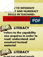 HOW-TO-INTEGRATE-LITERACY-AND-NUMERACY-SKILLS-IN.pptx