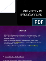 CHEMISTRY IN EVERYDAY LIFE.pptx