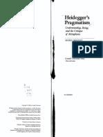 Mark Okrent-Heidegger's Pragmatism.pdf