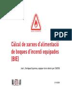 Presentación BIEs.pdf