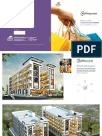 Business Hub Brochure Modified 1