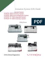 Votros5600 (LIS) Guide - J32799_EN.pdf