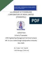 Final INTERNSHIP report-Ashish.docx